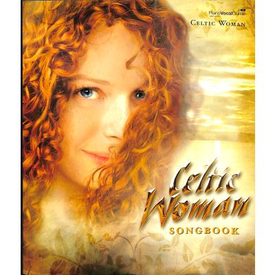celtic-woman-songbook