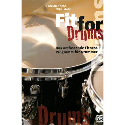 fit-for-drums