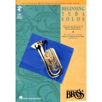 book-of-beginning-tuba-solos