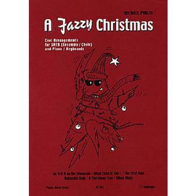 a-jazzy-christmas-cool-arrangements