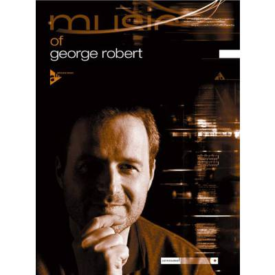the-music-of-george-robert