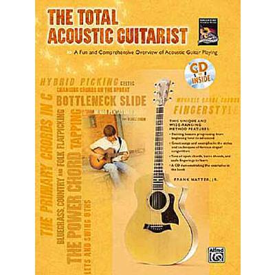the-total-acoustic-guitarist