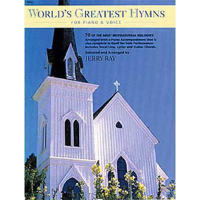 world-s-greatest-hymns