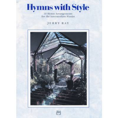 hymns-with-style