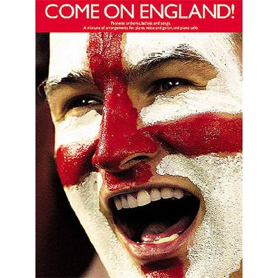come-on-england