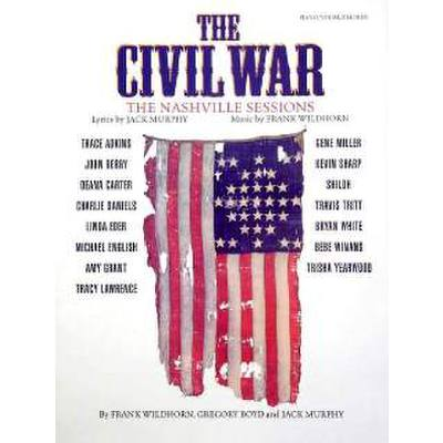 civil-war-the-nashville-sessions