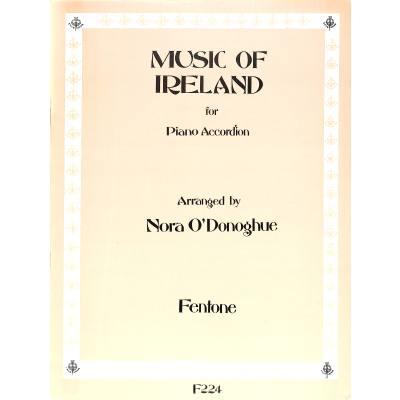 music-of-ireland