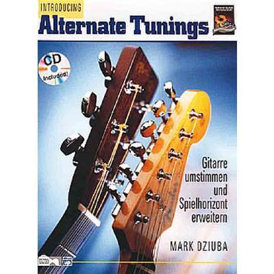 alternate-tunings-gitarre-umstimmen