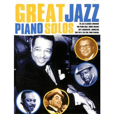 great-jazz-piano-solos