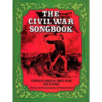 civil-war-songbook