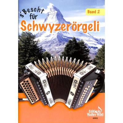s-bescht-fur-schwyzerorgeli-2