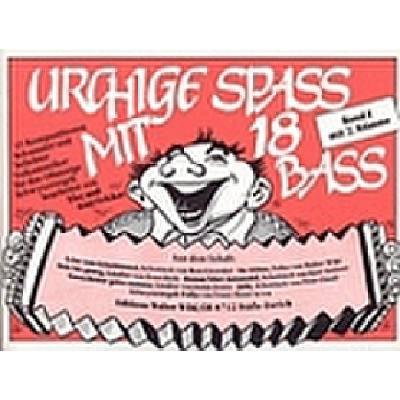 urchige-spass-mit-18-bass-1