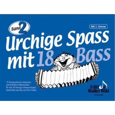 urchige-spass-mit-18-bass-2