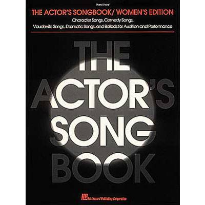 the-actor-s-songbook-women-s-edition