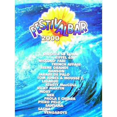 festivalbar-2000