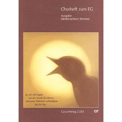 chorheft-1996-zum-regionalteil-des-eg-niedersachsen