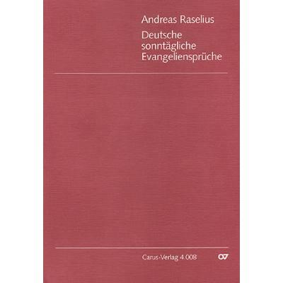 deutsche-sonntaegliche-evangelien-sprueche-1594