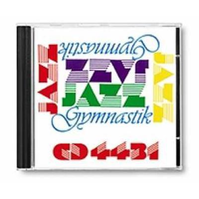 jazz-gymnastik