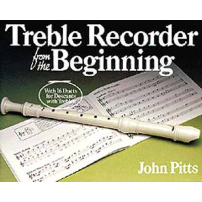 treble-recorder-from-the-beginning