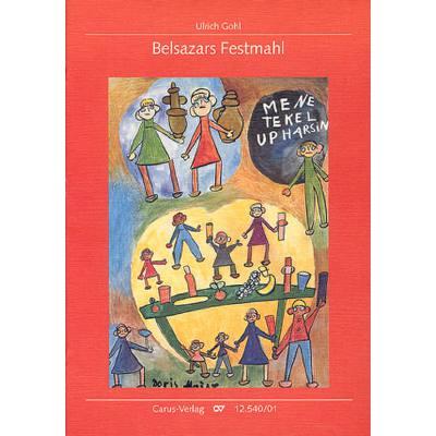 belsazars-festmal-singspiel