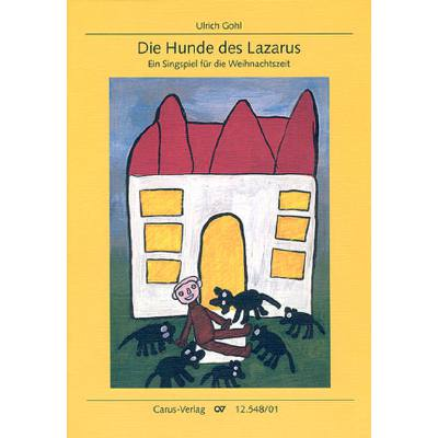 die-hunde-des-lazarus-singspiel