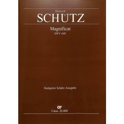 uppsala-magnificat-swv-468