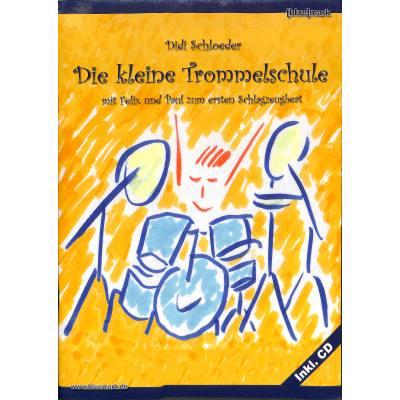 die-kleine-trommelschule-1