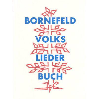 volksliederbuch-1-fuer-gemischte-stimmen