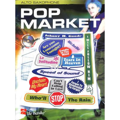 pop-market