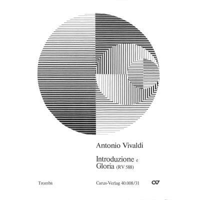 introduzione-e-gloria-d-dur-rv-588