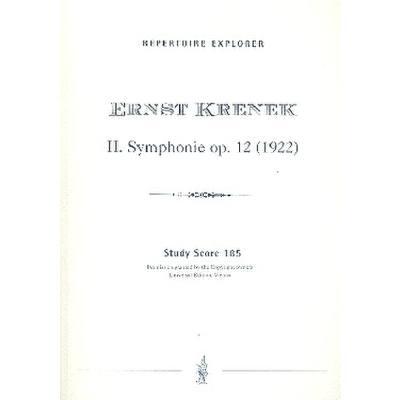 sinfonie-2-op-12