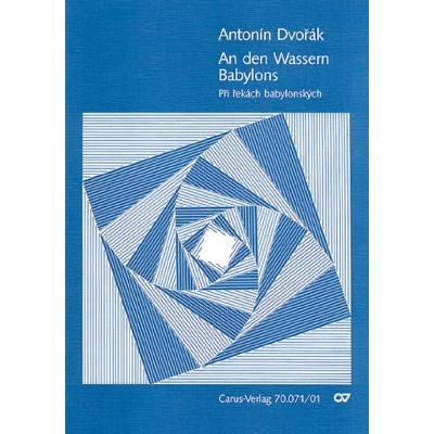 an-den-wassern-babylons-op-99-7