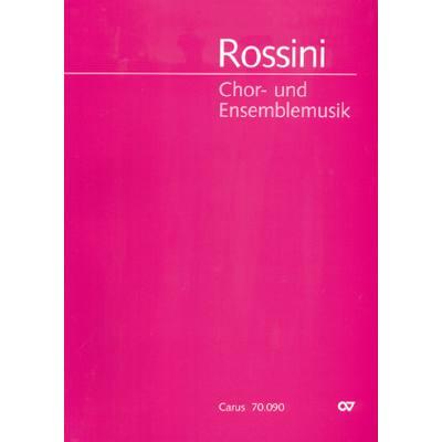 chor-und-ensemblemusik