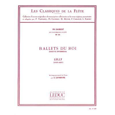 gavotte-en-rondeau-les-ballets-du-roi