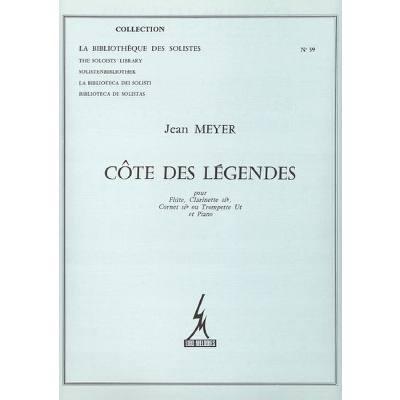 cote-des-legendes