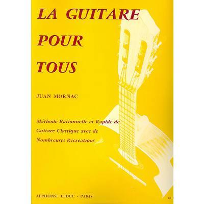 la-guitare-pour-tous