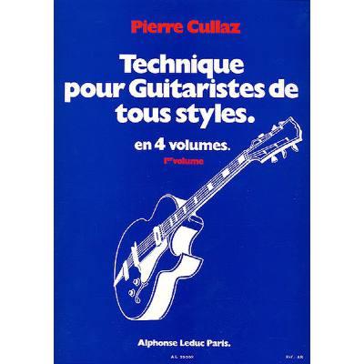 technique-pour-guitaristes-de-tous-styles-1