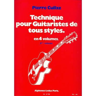 technique-pour-guitaristes-de-tous-styles-2