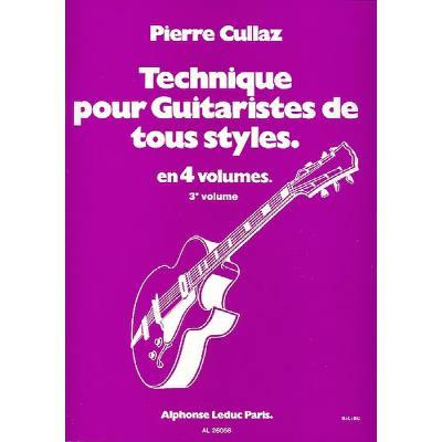 technique-pour-guitaristes-de-tous-styles-3