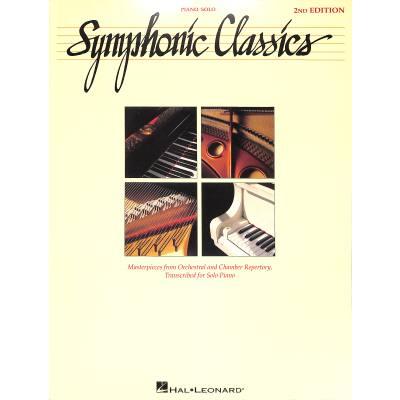symphonic-classics