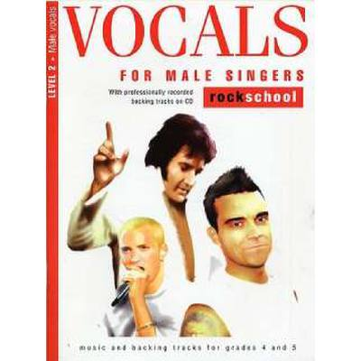 vocals-for-male-singers-level-2-rock-school