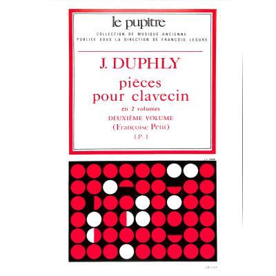 pieces-de-clavecin-2