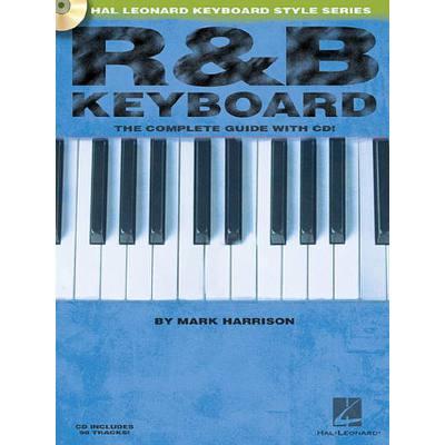 r-b-keyboard