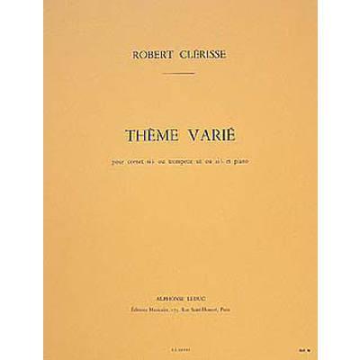 theme-varie