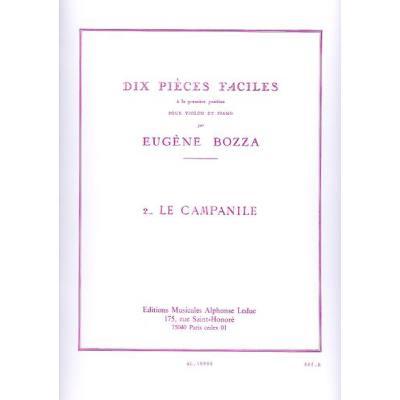 le-campanile-10-pieces-faciles-2-