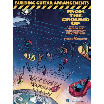 building-guitar-arrangements-from-the-ground-up