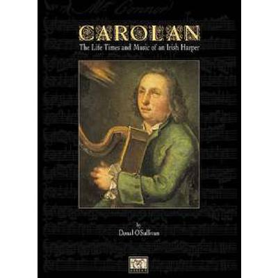 carolan-the-life-times-and-music-of-an-irish-harper