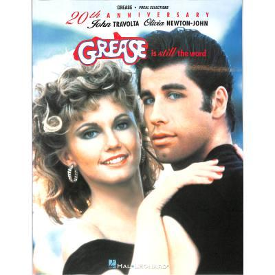 grease-filmmusik-neu