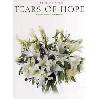 tears-of-hope