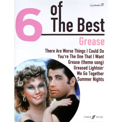 6-of-the-best-grease